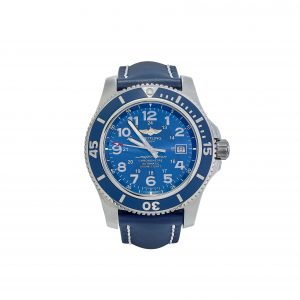 Breitling Superocean II Automatic 44mm
