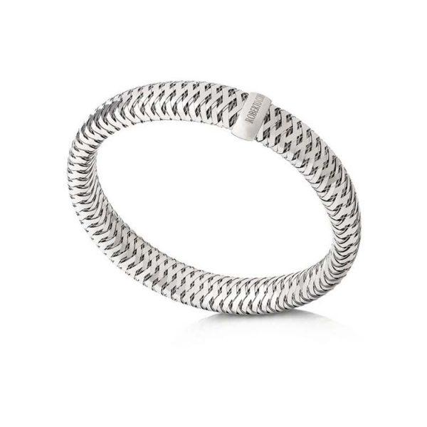 Primavera Flexible Bracelet