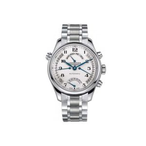 Longines Master Collection Retrograde 44mm
