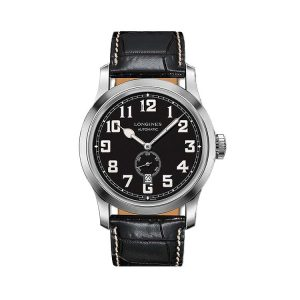 Heritage Military Automatic 44mm