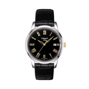 T-Classic Dream Watch 38mm