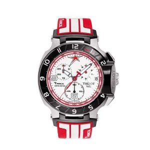 T-Race Nicky Hayden 45mm