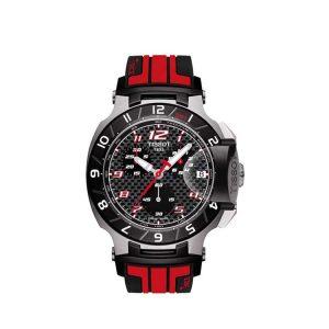 T-Race MotoGP Chronograph 45mm