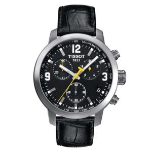 T-Sport PRC 200 Chronograph 42mm