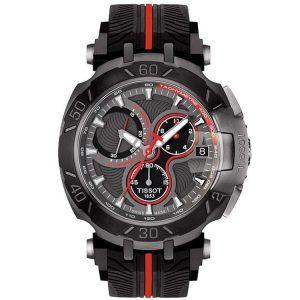 T-Sport T-Race Chronograph Quartz 45mm