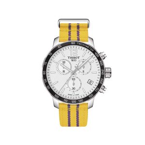 T-Sport Quickster Lakers NBA Special Edition 42mm