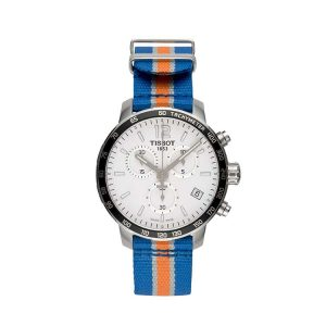 T-sport Quickster Knicks NBA Special Edition 42mm