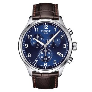 T-Sport Chrono XL Classic 45mm