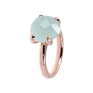 Bronzallure Felicia Cocktail Ring