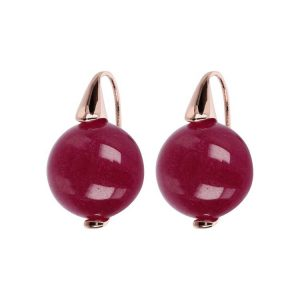 Bronzallure Alba Elegance Earrings