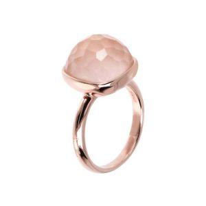 Bronzallure Incanto Statement Cocktail Ring