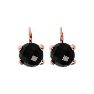 Bronzallure Felicia Pure Energy Earrings