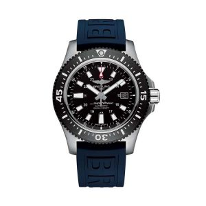 Michalis Diamond - Superocean Automatic 44mm