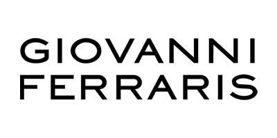 Giovanni Ferraris