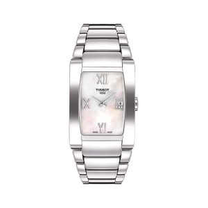 Tissot T-Trend Generosi-T Ladies Watch 28mm
