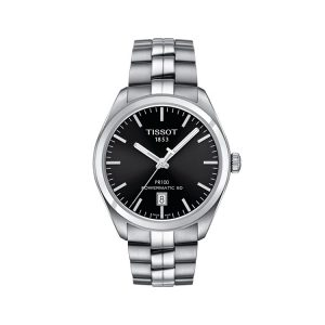 Tissot PR 100 Powermatic 80 Men's Watch 39mm