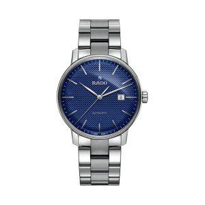 Rado Coupole Classic Automatic Men's Watch 41mm