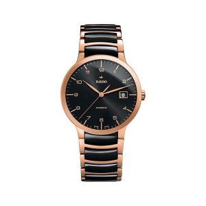 Rado Centrix Automatic Watch 38mm