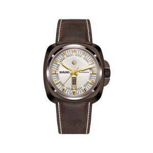Rado Hyperchrome 1616 Men's Watch 46mm