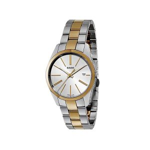 Rado Hyperchrome Men's Quartz Watch 39mm
