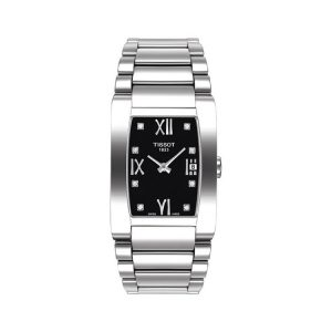 Tissot Jie -day Series Quartz Ladies Watch 28mm