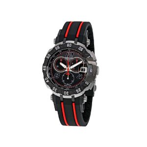 Tissot T-Race MotoGP Men's Chronograph Quartz Watch 46mm