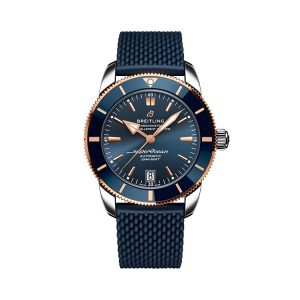 Breitling Superocean Heritage B20 Automatic 42mm